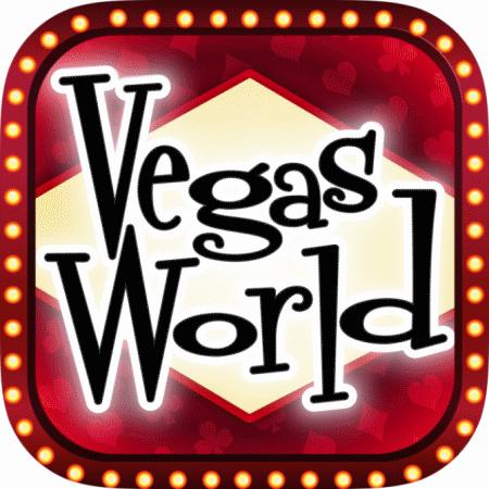 durham live casino location Online